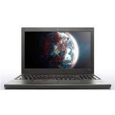 Lenovo ThinkPad W550s (20E2000PUK)