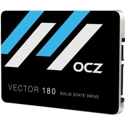 OCZ Vector 180 VTR180-25SAT3-240G 240GB
