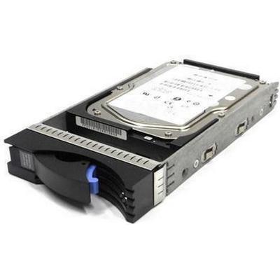Fujitsu S26361-F3818-L160 600GB