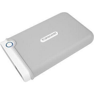 Transcend StoreJet100 2TB USB 3.0