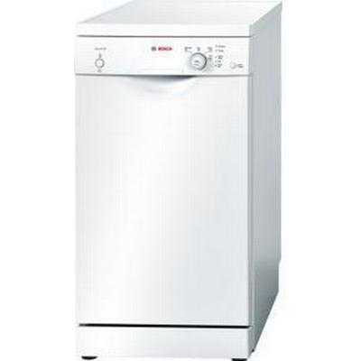Bosch SPS40E22GB White