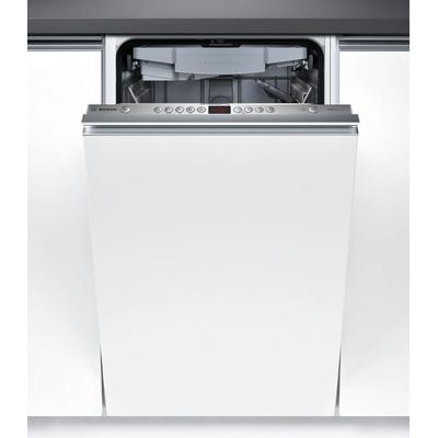 Bosch SPV58M40EU Integrerad