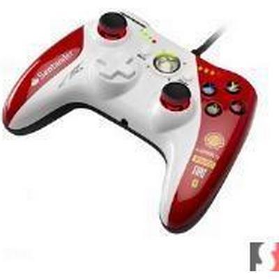 Thrustmaster GPX LightBack (Xbox 360/PC)