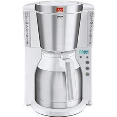 Melitta Look Therm Timer