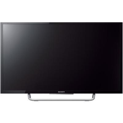 Sony Bravia KDL-48W705C