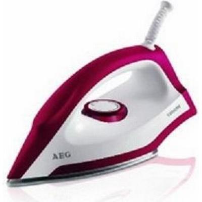 AEG LB1300