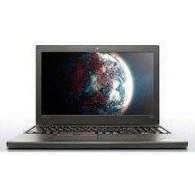 """Lenovo ThinkPad W550s (20E2000EUK) 15.6"""""""