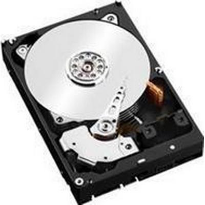 Western Digital Se WD6001F9YZ 6TB