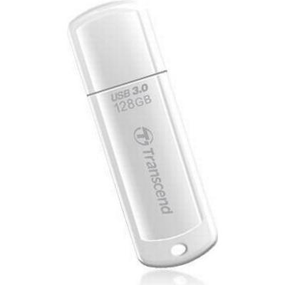 Transcend JetFlash 730 128GB USB 3.0