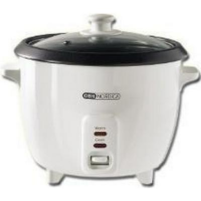 OBH Nordica 6321 Rice Cooker 1800