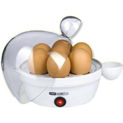 OBH Nordica 6728 Easy Eggs