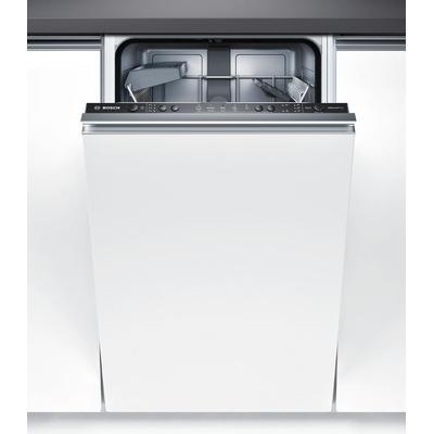 Bosch SPV50E70EU Integrerad