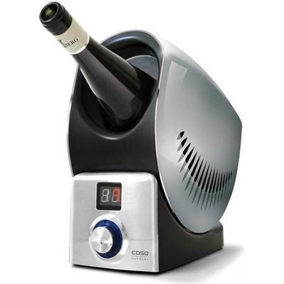 CASO WineControl Silver