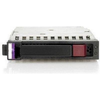 HP 581310-001 450GB