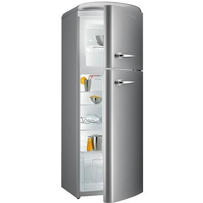 Gorenje RF60309OX Silver