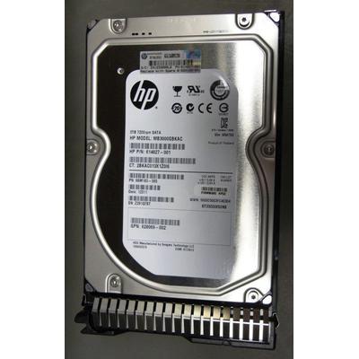 HP 628182-001 3TB