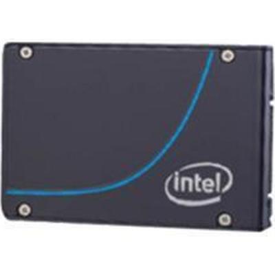 Intel DC P3700 Series SSDPE2MD020T401 2TB