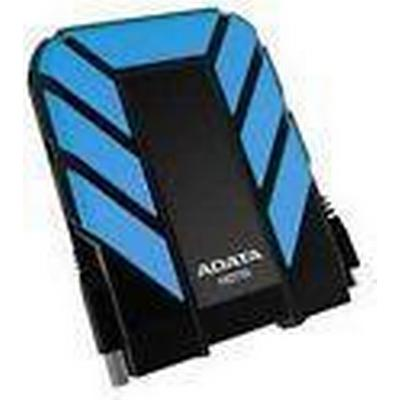 Adata DashDrive Durable HD710 1TB USB 3.0