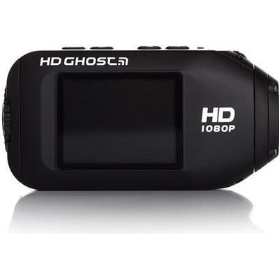 Drift HD Ghost