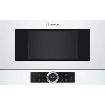 Bosch BFL634GW1 Hvid