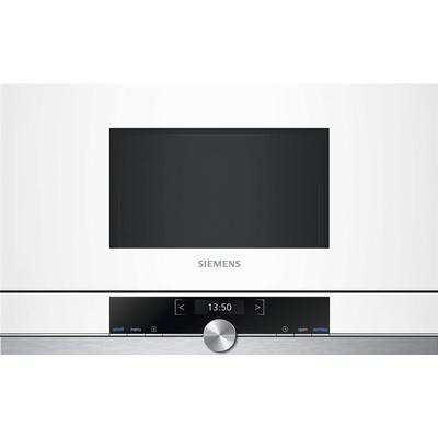 Siemens BF634LGW1 Hvid