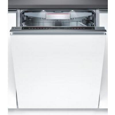 Bosch SMV87TD00G Integrated