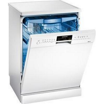 Siemens SN26M292GB White