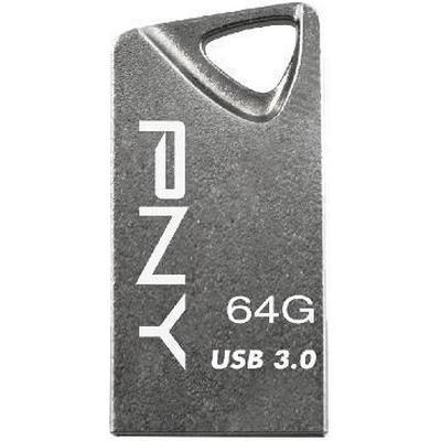 PNY T3 Attache 64GB USB 3.0
