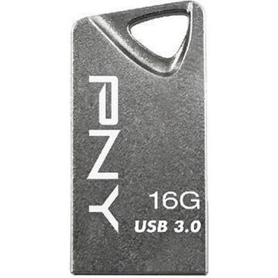 PNY T3 Attache 16GB USB 3.0