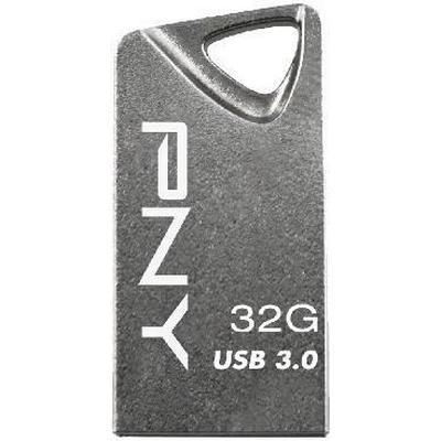 PNY T3 Attache 32GB USB 3.0