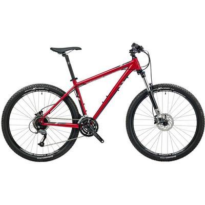 Genesis Bikes Core 10