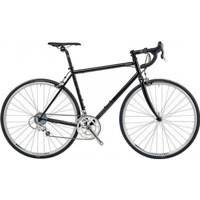 Genesis Bikes Equilibrium 20 Unisex