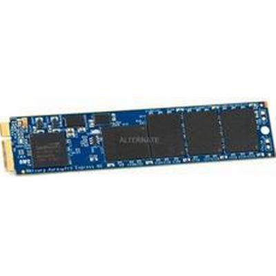 OWC Aura 6G OWCSSDA2A6G120 120GB
