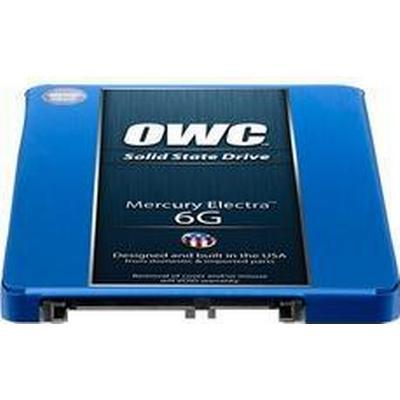 OWC Mercury Electra 6G OWCSSD7E6G960 960GB