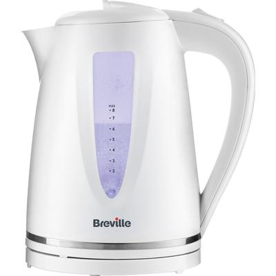 Breville VKJ952