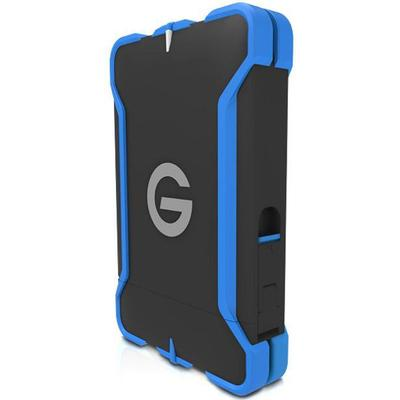 G-Technology G-Drive ev ATC 1TB USB 3.0
