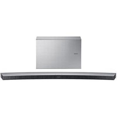 Samsung HW-J6501