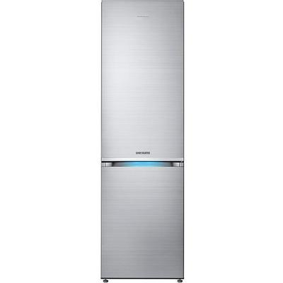 Samsung RB36J8799S4 Stainless Steel
