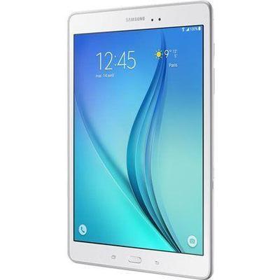 Samsung Galaxy Tab A 9.7 16GB