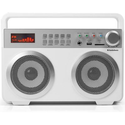Audiosonic RD-1559