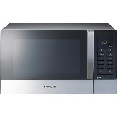 Samsung GE89MST-1 Svart