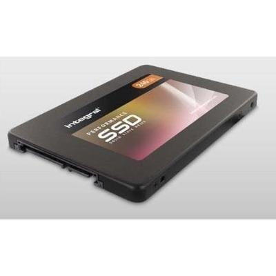 Integral P Series 4 INSSD240GS625M7XP4 240GB