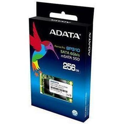 Adata Premier Pro SP310 ASP310S3-256GM-C 256GB