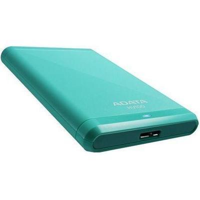 Adata HV100 1000GB USB 3.0