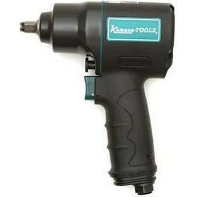 Kamasa Tools K 9801