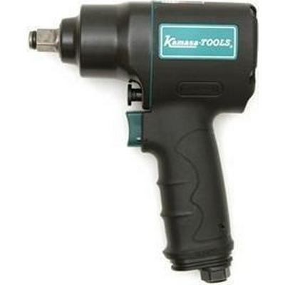 Kamasa Tools K 9802