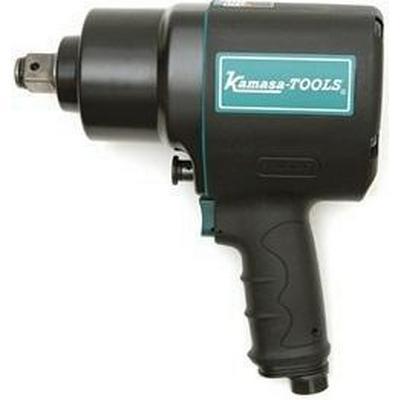 Kamasa Tools K 9804
