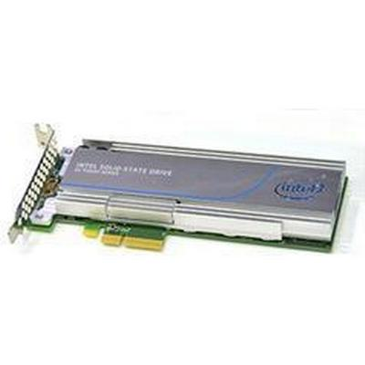 Intel DC P3600 SSDPEDME016T401 1.6TB