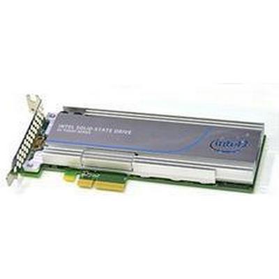 Intel P3600 SSDPEDME020T401 2TB