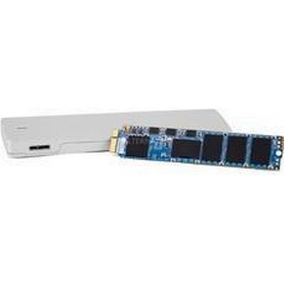 OWC Aura 6G OWCSSDA116G120 120GB